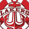 London Lakers looking to Add Players on Defense
