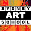 CRICOS Approved Courses in Visual Arts Hornsby Hornsby Area Preview