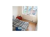 Cosy Double Room, Bills Included! Zone 2, Private Landlord, Available Now :-)