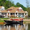Timeshare Bayview Wildwood Resort - cottage on the lake! 5 star