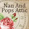 Nan And Pops Attic
