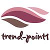 trend-point1*center