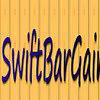 Swiftbargain