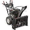 SNOWBLOWERS,ATV'S,DIRT BIKES AND ALL LAWN AND GARDEN EQUIPMENT