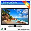 50 Inch Plasma Smart TV LDB Co Ltd.