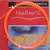 Ashaway Micro Power XL Corde de badminton incluant installation