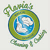 REGULAR CLEANING Flavia's Magical Cleaning &Cooking 902-499-1211