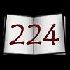 KJV224