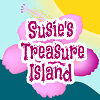 Susie's Treasure Island