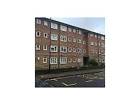 1 Large double bedrooms nr Old Street Stn