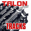 TALON Snowmobile Tracks - LOWEST PRICE IN CANADA