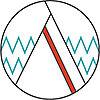 NativeAmericanWholesale