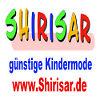 shirisar
