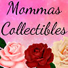 mommascollectibles