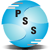 Pillar Stone Services