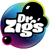 Dr Zigs Extraordinary Bubbles