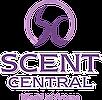 ScentCentral