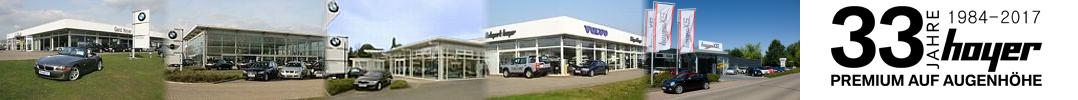 Autopark Hoyer GmbH