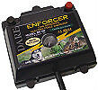 DARE electric fence energizer