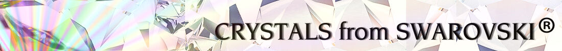 Crystalmeadow