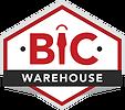 bicwarehouse
