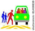 Montreal to Ottawa rideshare Thursday 3pm, Friday 4pm, Sat 10am
