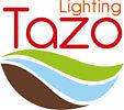 Tazo Lighting
