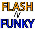 FlashNFunky