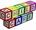 Child Care Provider in home care