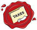 Chartered accountant / Book keeper!! Beat the tax/Vat man!!! New tax year, new start!