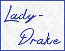 Lady Drake's Memorable Collectibles