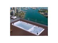 Rio Grande Swim Spa& Relaxation Spa