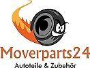 moverparts24