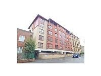 3 BED, 3 BATHROOM DUPLEX FLAT TO LET - 10 SANDA STREET, GLASGOW, G20 8QX