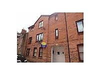 MODERN ONE BEDROOM APARTMENT TO RENT WEM, SHROPSHIRE