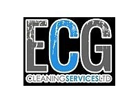 SPECIAL OFFERS!!! END OF TENANCY, CARPET & OVEN CLEANING