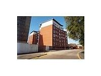 Brand New 2 Bed Apartment Furnished in Leicester City Centre