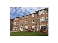 Spacious 2 Bedroom Ground Floor Apartment to Rent £525PCM Immediatley avaliable