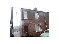 3 Bed House to Rent in Ferryhill