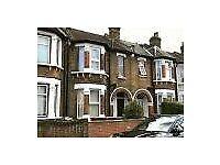 Nice 2 Bedroom Garden Flat in E15 area Stratford/Plaistow