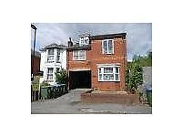 ONE BED SECOND FOOR FLAT AVAILABLE IN PORTSWOOD - NO FEES!!