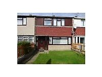 3 Bedroom House to Rent LEE CHAPEL NORTH BASILSON SS15