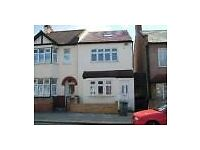 Amazing 4 Bedroom House in Stratford E15