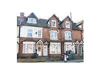REGIONAL HOMES ARE PLEASED TO OFFER THESE ROOMS, SLADE ROAD, ERDINGTON, BILLS INCLUDED!!!!