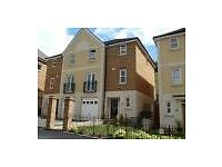 3 BEDROOM TOWNHOUSE, THE WILLOWS, TORQUAY