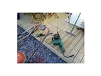 Garden Tools for Sale, Flymo, Chain saw, Strimmer etc