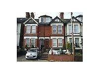 HMO Property for Sale Including 2 Studio Flats and 4 En-Suite Rooms GREAT INVESTMENT
