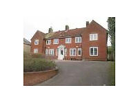 2 BED GROUND FLOOR APARTMENT IN NETLEY AVAILABLE NOW