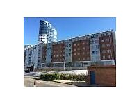 Studio Flat to rent in The RoundHouse Gun Wharf Quays Portsmouth PO1 available Mid September 2016