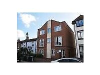 ONE BED FLAT AVAILABLE IN FREEMANTLE - NO FEES!!